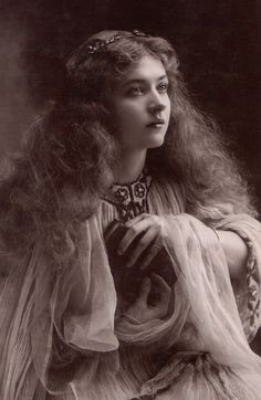 Maude Fealy~ (March 4, 1883 – November 9, 1971) was an American stage and film actress who appeared in nearly every film made by Cecil B. DeMille in the post silent film era.