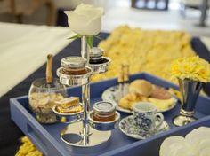 Café da manhã na cama, bandeja café da manhã, breakfast on the bed