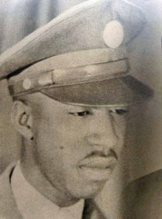Clyde Kennard: Killed For Seeking The American Dream