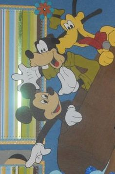 Disney Scrapbook Page Layouts - Bing Images