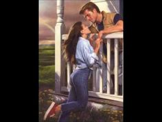 Romance Arte, Vintage Romance, Fantasy Romance, Romance Novel Covers, Romance Novels, Romantic Paintings, Romantic Pictures, Romance And Love, Book Cover Art