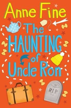 The Haunting of Uncle Ron (4u2read), http://www.amazon.co.uk/dp/1781122857/ref=cm_sw_r_pi_awdl_CXGswb19M2M90