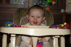 Szczęśliwe i zdrowe dzieci to dla Nas priorytet, a wszystko dzięki Bepanthen Baby Maść Ochronna #BepanthenBaby https://www.facebook.com/photo.php?fbid=241317929388393&set=o.145945315936&type=1