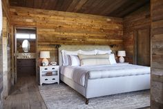Copyright_soho_farm_house_cabin_1.5bed_2