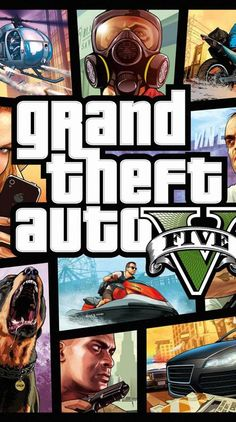 Gta V Android Background - Sotoak Gta 5 Pc Game, Gta 5 Games, Old Games, Grand Theft Auto Games, Grand Theft Auto Series, V Video, Video Game, Ppsspp Iso Games, Rockstar Games Gta