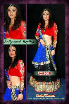 Bollywood Replica. Browse Collection - https://www.facebook.com/Shopspiders