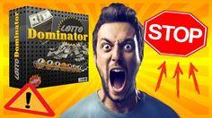 http://supplementplatform.com/lotto-dominator/