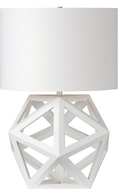 Ren-Wil 103363 Edie Table Lamp Best Price