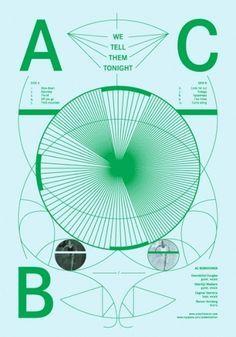Saved by Cody Pallo on Designspiration. Discover more Maas Martijn Nl Ac Berkeimer inspiration.