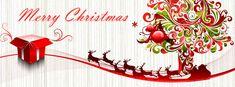Merry Christmas Cover ...