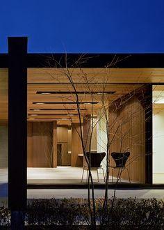 Kousuke Dental Clinic. : This is a Beautiful Dental Clinic