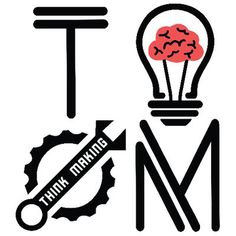 Welcome Think Making to #MBCteam1 ,Holland.