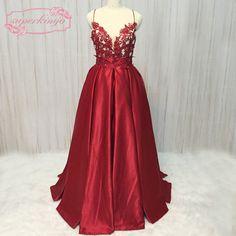 Elegant Prom Dresses, A Line Prom Dresses, Lace Evening Dresses, Cheap Prom Dresses, Formal Dresses, Muslim Prom Dress, 2 Piece Prom Dress, Vintage Prom, Custom Dresses