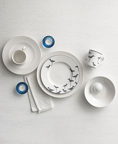 & dinnerware | F O O D | Pinterest | Shops Classy and The o\u0027jays