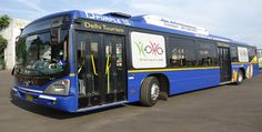 Book hoho bus service for complete Delhi darshan by visiting our website http://www.bookmyseats.in. You can enjoy the drive of hoho bus service daily at 8 am from baba kharak singh marg. Book now. Limited seats!!!