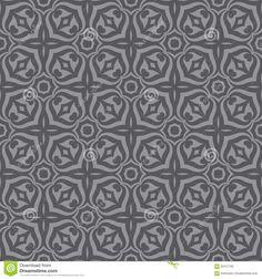Afbeeldingsresultaat voor grijze kleuren patronen Moe, Contemporary, Rugs, Home Decor, Farmhouse Rugs, Decoration Home, Room Decor, Floor Rugs, Rug