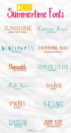 Csobbanjunk a nyárba – nyárias design alkotásokkal! | Webdesignsuli