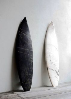 SURFBOARD (They All Hate Us)