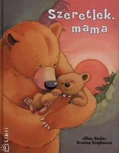 Little Bear is ready for adventure! Mommy Bear has some helpful advice - if only Little Bear would stop and listen. This heartwarming picture book is a lesson in both learning to read and learning Book Christmas Tree, I Love You, My Love, Mothers Day Crafts, Baby Disney, Flower Crafts, Childrens Books, My Books, Vader