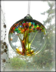 Kitra art glass