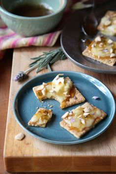 Baked Brie doesn't have to be boring. Spice it up with one of these inventive takes!