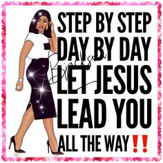 Yessss He Does! Strong Black Woman Quotes, Black Women Quotes, Encouragement Quotes, Faith Quotes, Bible Quotes, Spiritual Quotes, Positive Quotes, Blessed Morning Quotes, Diva Quotes
