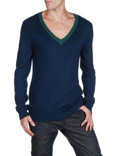 Diesel K NONE Knitwear - Diesel Official Online Store