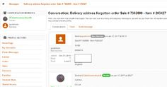 AlphaBay has disclosed a bug that allowed a hacker to gain access to private emails, and has closed the loophole in their system. How To Be Outgoing, Gain, Bugs, Messages, Marketing, Beetles, Text Posts, Text Conversations