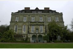 Police investigate historic abuse claims at three boarding schools in Gloucestershire and Wiltshire   Western Daily Press