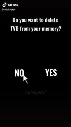 The Vampire Diaries Kai, Vampire Diaries Poster, Vampire Diaries Quotes, Vampire Diaries The Originals, Love You The Most, My Love, Vampire Quotes, Damon Salvatore, Delena