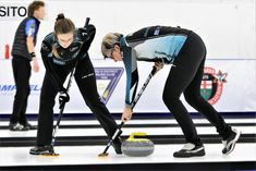 Find links to curling stories, social media posts, local businesses, and upcoming events.  Share your upcoming curling event.  Create a group around your shared passion for curling.