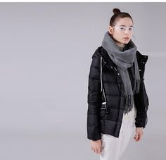 This Autumn you shall feel free and comfortable with YourNewYou pick from best designers in women clothing in unique Japanese and Korean style. Only at YOURNEWYOU Jacket 2017, Autumn, Fall, Korean Style, Jacket Style, Korean Fashion, Cool Designs, Nostalgia, Designers