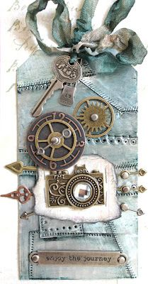 Meihsia Liu - Simply Paper Crafts