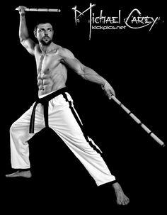 kickpics kickpics.net martialartsstockphotos kick kicks kicking taekwondo tkd karate martialarts arnis kali michaelcarey model actor martialartist