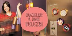 capa_decorviva-9