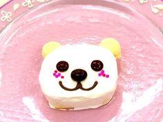 子供が夢中になるかわいい料理動画のYouTubeチャンネル8選 - イクメンのネタ帳
