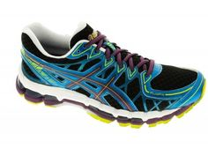 Women's Asics Gel-Kayano 20