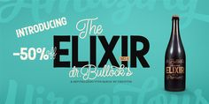 Designed by Emil Karl Bertell, Elixir is a multiple classification font family. This typeface has eleven styles and was published by Fenotype. All Caps Font, Slab Serif, Typography, Lettering, Premium Fonts, Cool Fonts, Modern Graphic Design, Letterpress, Web Design