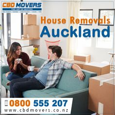 We are one of the leading removalists Auckland providing the best moving solutions in the whole city. Call us to book the services of removals in Auckland at 555 House Removals, India House, Office Relocation, Moving Services, Removal Services, Furniture Removal, Auckland, New Zealand, Forget