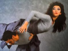 """Kate Bush in a promotional photograph for """"Running Up That Hill"""", Sad Eyes, Isabel Ii, Iconic Women, Pop Rocks, Pop Music, Woman Face, Most Beautiful Women, Top Artists, Rock N Roll"""