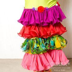 CHAKALICHE×SIM/Bahar | CHAKA* ベリーダンス衣装のセレクト&リサイクルショップ