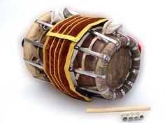 A Rendition Of Nadaswaram Instrumental Music By MPN Ponnuswamy Sethuraman