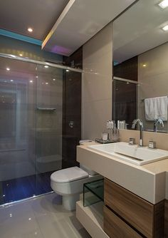 Two Seasons Coron Town Bayside Hotel Palawan, Philippines Bathroom Layout, Small Bathroom, Master Bathroom, Small Toilet, Toilet Design, Home Interior Design, Interior Architecture, Contemporary Bathrooms, New Homes