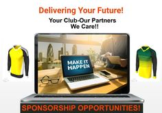 Let Future Organise your clubs Teamwear! #totalpackage #quality Unrivalled delivery/No Min Orders.Sponsorship Opportunities! #partners 🇬🇧🏉⚽️
