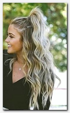hairstyles for heavy women, hairstyle mens 2017, medium shag haircuts, latest plaited hairstyles, very long hairstyles for round faces, new haircut 2017 for girl, best short hairstyles for curly hair, easy short bob hairstyles, 2017 popular haircuts for women, bobs for thin hair,  new hair style, natural hairstyles for natural black hair, best mid length haircuts, images of hairstyles, good haircuts boys, afro haircuts female