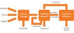 Image result for memory encoding Bar Chart, Memories, Image, Memoirs, Souvenirs, Bar Graphs, Remember This