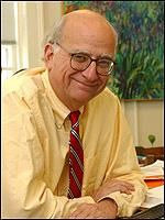 Michael Gazzaniga received a Ph.D in Psychobiology from the California Institute of Technology, where he worked under the guidance of Roger Sperry, with primary responsibility for initiating human split-brain research. He subsequently made remarkable advances in our understanding of functional lateralization in the brain and how the cerebral hemispheres communicate with one another.
