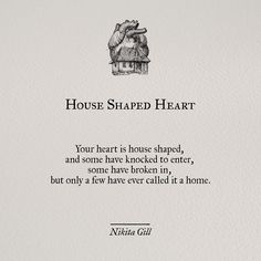 #poetry #writing #poem #poetsofinstagram #nikitagill #instart #art #quotes #instaquotes