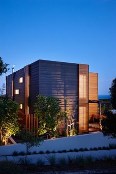 Grand Designs Australia - Series 1-Episode 4: Clovelly House   LifeStyle Channel