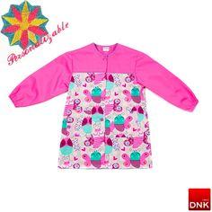 Si quieres ver el catálogo completo pincha en este segundo enlace.  http://cktiendaonline.es/textil/textil-moda/uniformes-escolares/babys-escolares-para-ninos